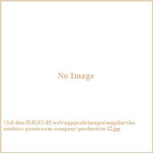 "Cove - 12"" Gas Fire Pit Bowl"