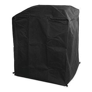 26 Inch Deluxe Barbeque Grill Cover
