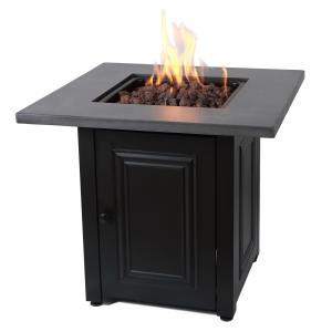 Wakefield - 28 Inch Fire Pit by Fire Island