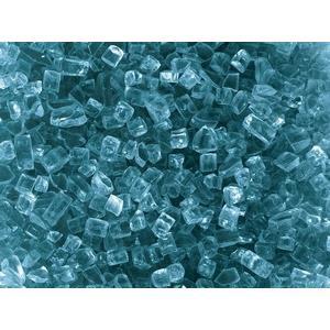 Accessory - Blue Glass Kit