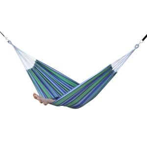 Vivere - Brazilian Style Single Hammock