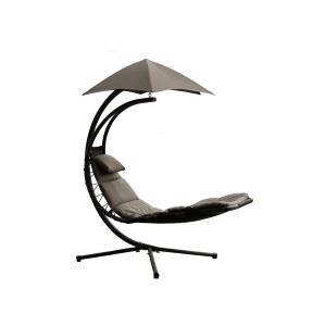 Vivere - The Original Dream Chair