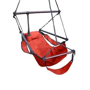 Vivere - Hanging Chair
