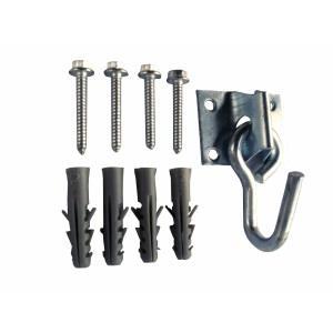 Vivere - Single Hook Set