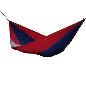 Vivere - Parachute Nylon Single Hammock