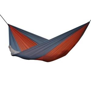 Vivere - Parachute Nylon Double Hammock