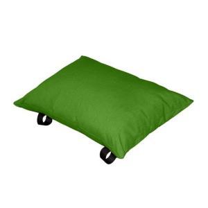 20 x 14 Throw Pillow
