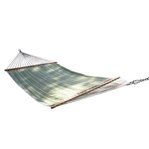 Vivere - Sunbrella Quilted Double Hammock