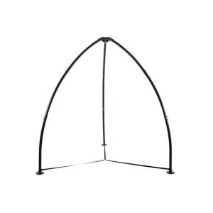 Tripod Hanging Chair Stand